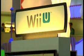 Wii U and Halo 4 dazzle gamers at E3