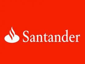 santander uk is your money safe with spanish owned bank. Black Bedroom Furniture Sets. Home Design Ideas
