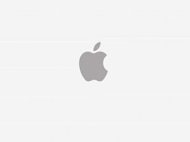 Apple's WWDC 12: what to expect from the conference