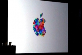 Apple announces major developments at WWDC