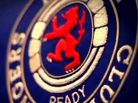Rangers Football Club Heading For Liquidation