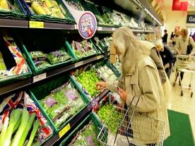Tesco v Sainsbury's: Who's Winning?