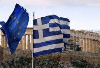 European markets eye weekend elections