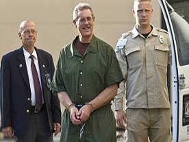 Billionaire Financier Allen stanford Sentenced to 110 Years in Prison