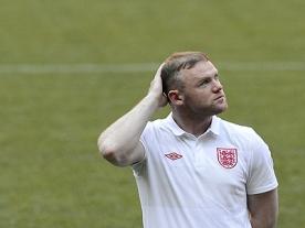 England vs Ukraine: Euro 2012 preview