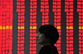 Eurozone sovereign debt crisis threatens Asia business