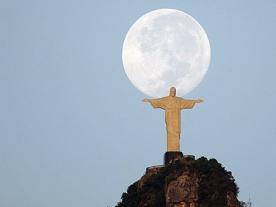 Moody's hails Brazil's economic strength & positive outlook