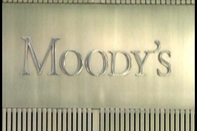 Moody's Downgrades South Africa