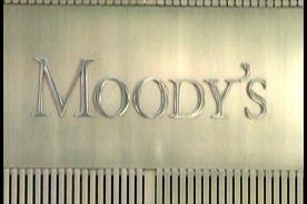 Moody's Downgrades Top 15 Banks