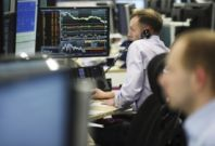 Markets Dip as Europe Hits Critical Stage