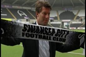 Football News Roundup - 22/06/12