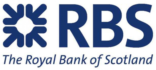 RBS Banking Glitch Blamed on 'Inexperienced Operative' in India
