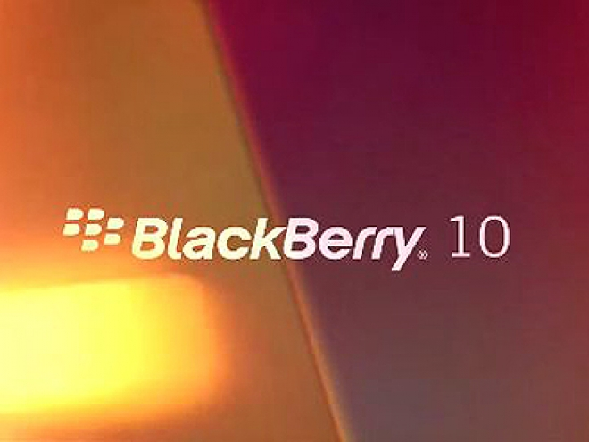 5,000 jobs to go at Blackberry producers, RIM