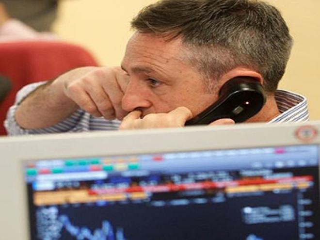 European Shares hit 2-month high