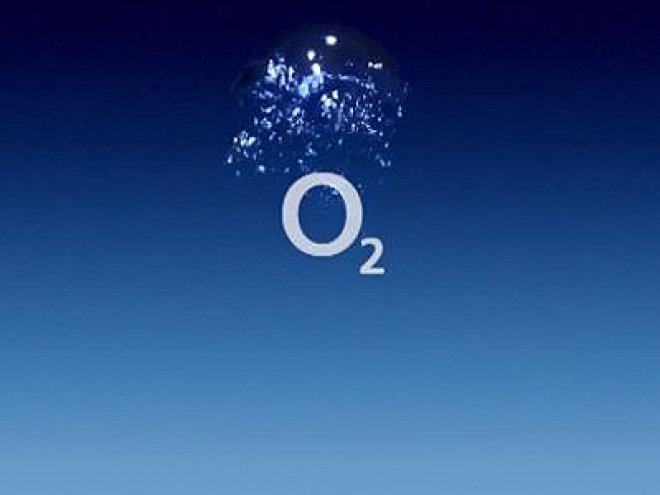 Thousands of O2 customers left without mobile phone coverage