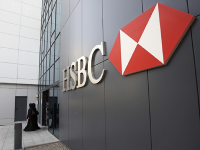 HSBC Eyes SME Business Boost with Stuart Nivison Appointment