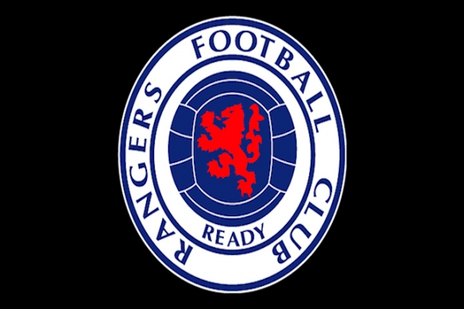 Rangers voted in to Scottish Division Three