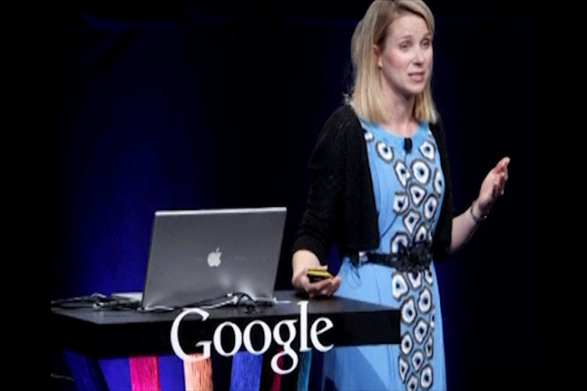 Tech Roundup: Marissa Mayer becomes new Yahoo CEO, Microsoft launches Office 2013, iPhone 5 to have thinner screen