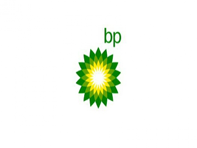 Rosneft bids for BP's stake in TNK-BP