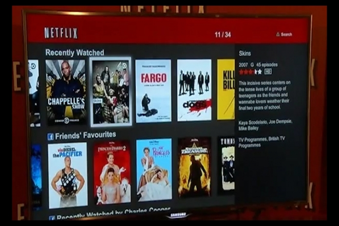 Netflix could soon become more expensive in the US, following Verizon's net neutrality win