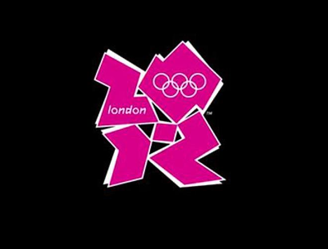 Queen to Open Olympics ceremony tomorrow night