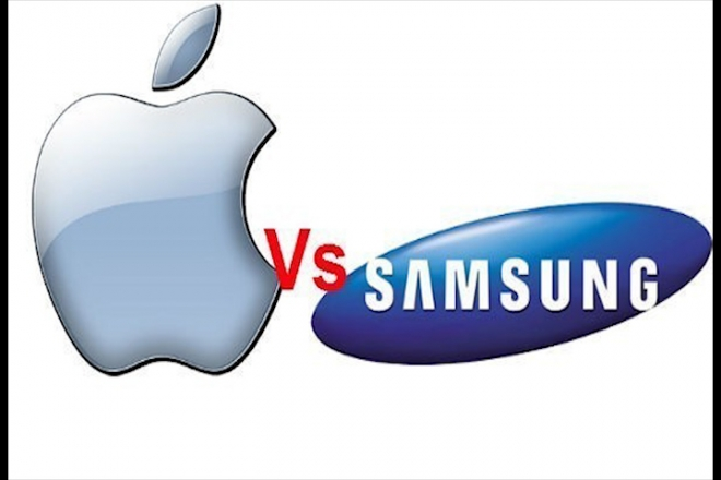 Apple v Samsung trial begins, Twitter blamed for communications problem during Olympics, UK brings in strict PEGI video games rating system