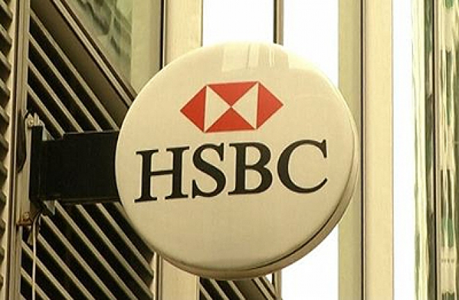 HSBC faces 6 investigations over its conduct