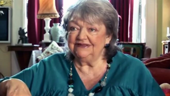 Tributes for acclaimed Irish writer Maeve Binchy