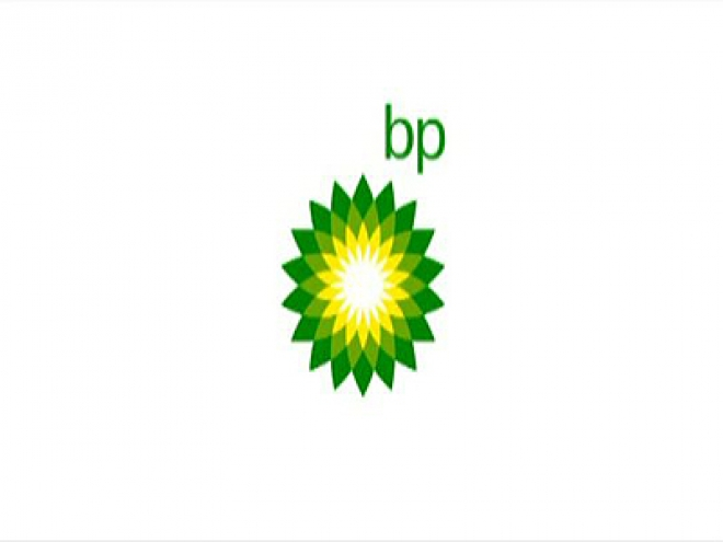 BP profits fall sharply after it cuts asset values