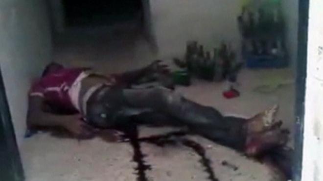 Syria conflict: Aleppo conflict 'escalates'