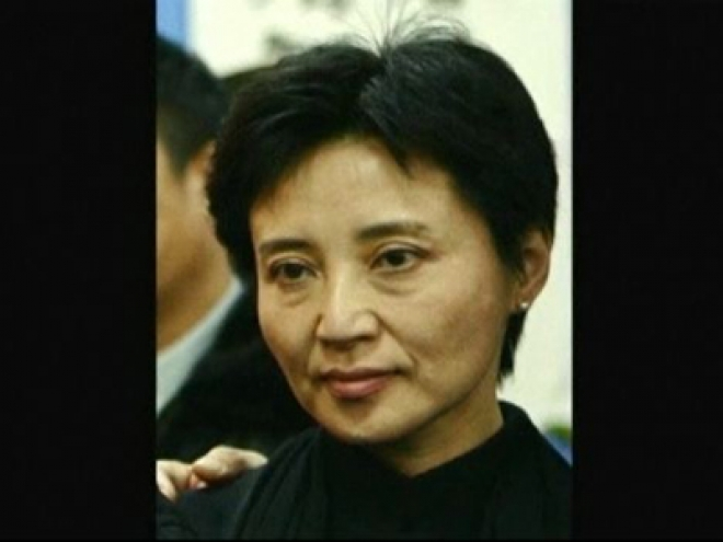 Wife of Bo Xilai on trial for murder of Brit Neil Heywood