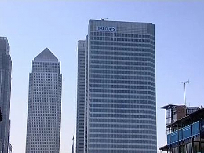 Libor Fixing Scandal: 7 Banks Subpoenaed by US Officials