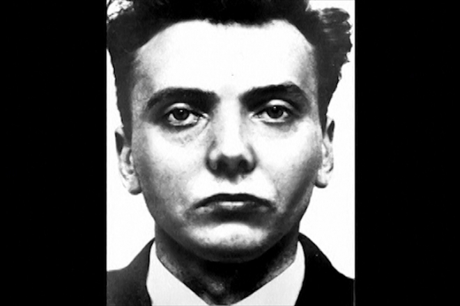 Moors murderer Ian Brady may have dementia and is