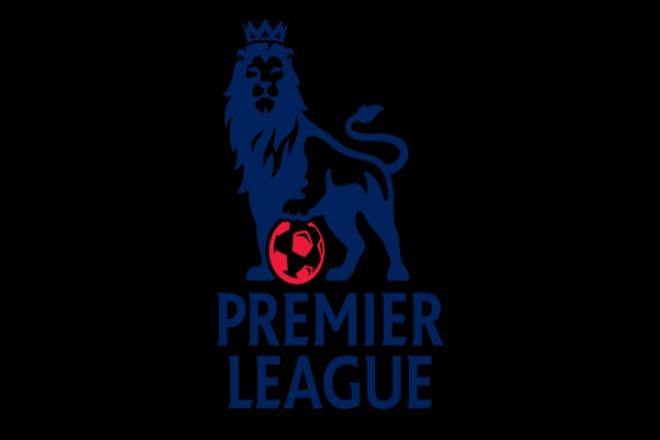 New Premier League season kicks off