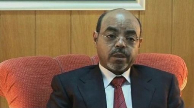 Ethiopian PM dies of Infection
