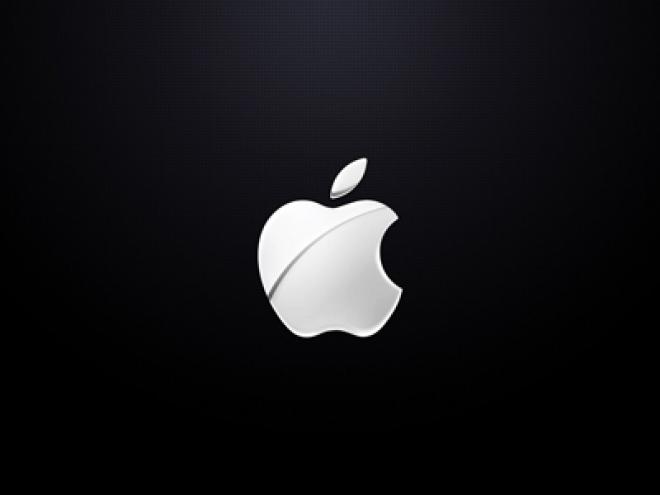 Apple Seeks Quick Ban of Eight Samsung Phones