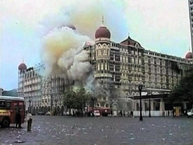 Mumbai bomber sentenced to death by hanging
