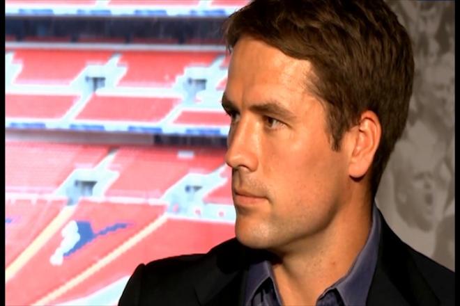 Owen joins Stoke, Liverpool consider Del Piero