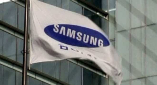 Samsung accused of inhumane factory conditions