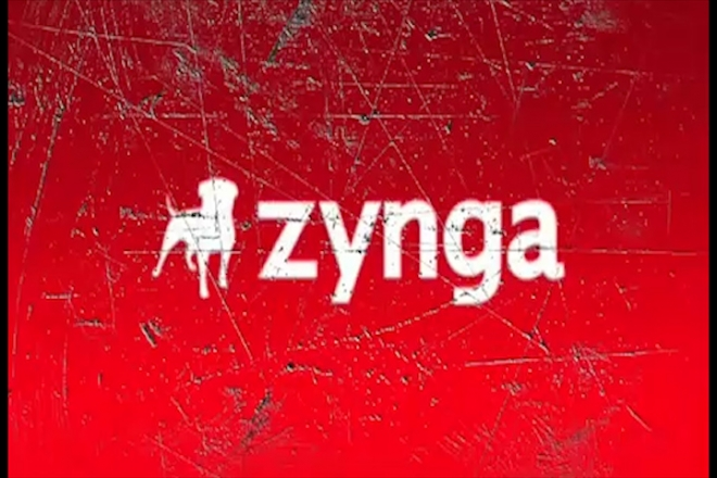 Everything Everywhere prepares for 4G launch, Zynga executive leaves company
