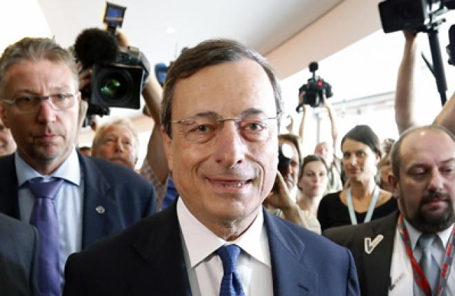Moody's casts doubt on ECB bond plan