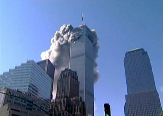 Memorials to mark 11th anniversary of 9/11 attacks