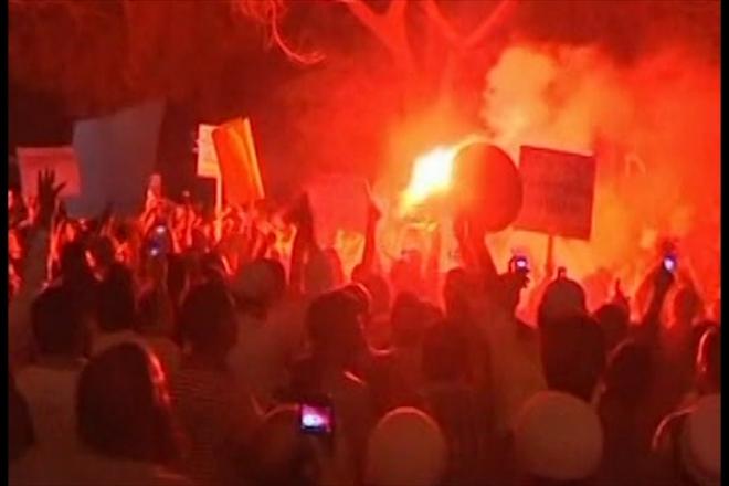 Libya attack: US to investigate Benghazi assault