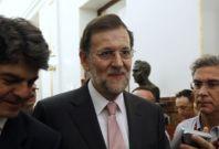 Spain's Bond Auction Disappoints