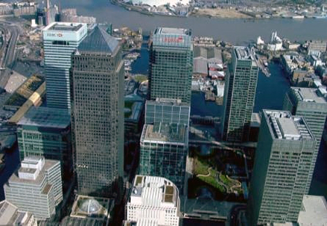 LIBOR rate riggers should 'face prosecution'