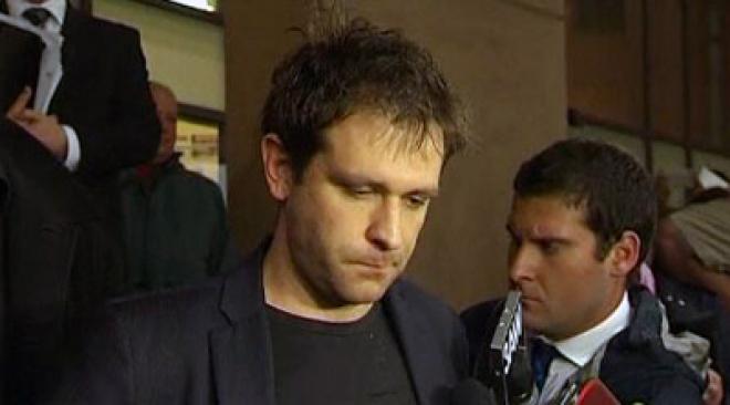 Husband of Irish woman, killed in Australia, speaks of grief
