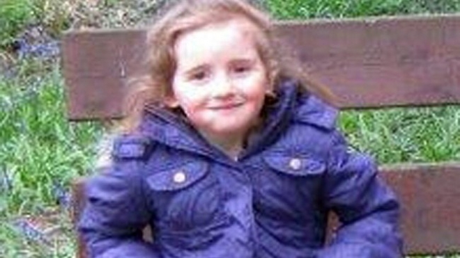 Missing April Jones: mum Coral makes first public appeal