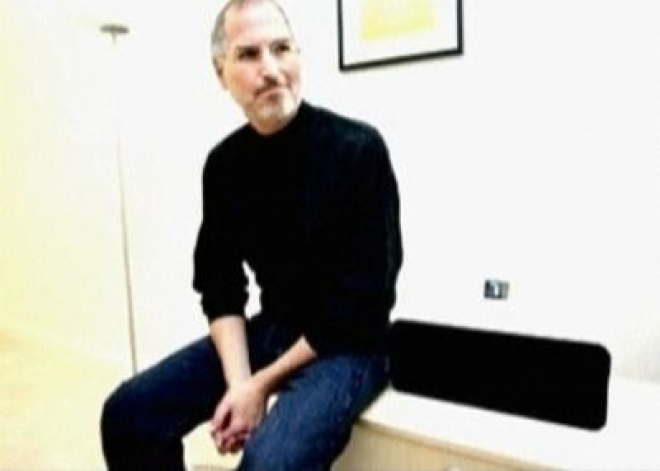 One year since death of Apple founder Steve Jobs