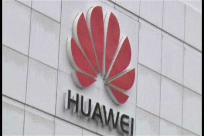Huawei hits back at US charges