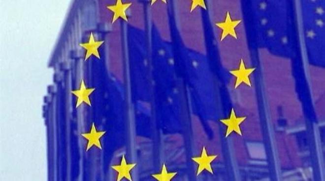 European Union wins Nobel Peace Prize